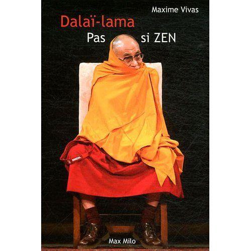 Dalai-pas-si-zen.jpg