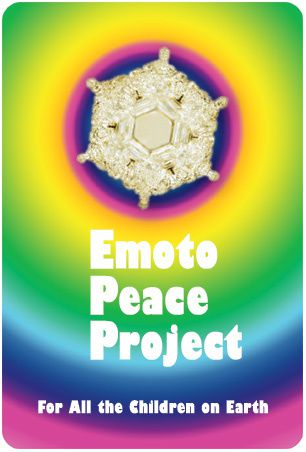 emot peace project