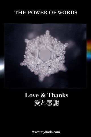 love---thanks.jpg