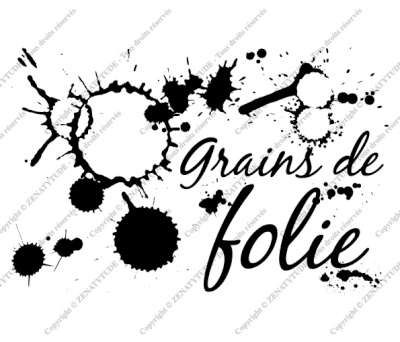 Grains_de_Folie_4e6cd030a86d9.jpg