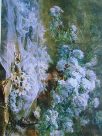 blanche-odin-fleurs-blanches