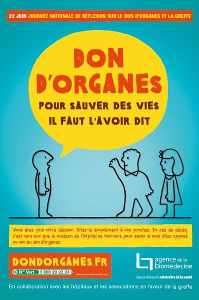 dons_dorganes_affiches2__076249900_0113_09062011.jpg