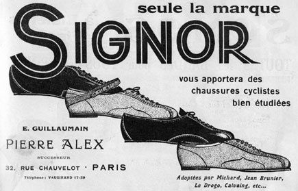 Pub-chaussures-cycle-1929.jpg