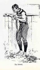 Rugby L'Illustration 1892.jpg