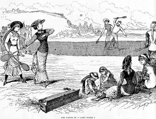 tennis-l--illustration-1880.jpg
