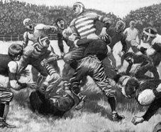 Football-Rugby-Illustration.jpg
