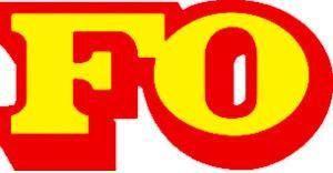 logo_fo_04-1.jpg
