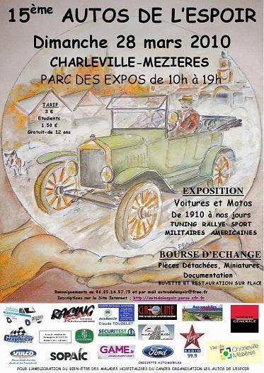 Charleville-M 2010 W 1 A