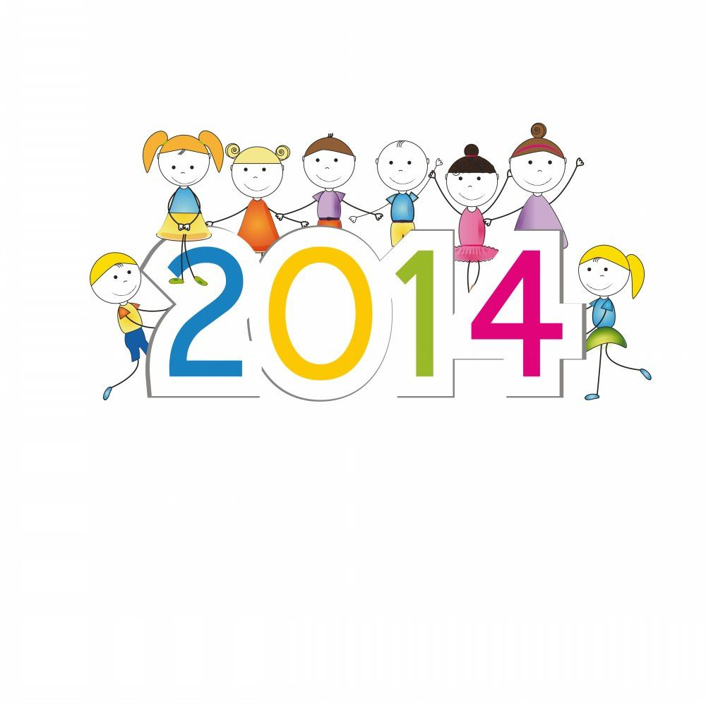 Designs-for-Kids -Happy-New-Year-2014-n-3
