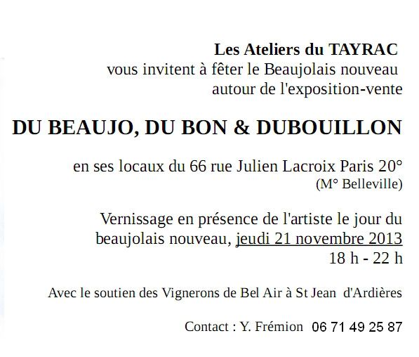 Invitation--Dubouillonb.jpg