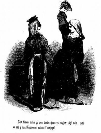 Fig.-3--GARVANI-----aLes-De-ubardeurs-a----Le-copie-2.jpg