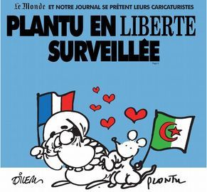 1632843_5_d533_la-une-de-la-liberte_cda2cf2e70a1a42c232f340.jpg