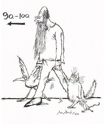 autoportrait-de-Ronald-Searle.jpg