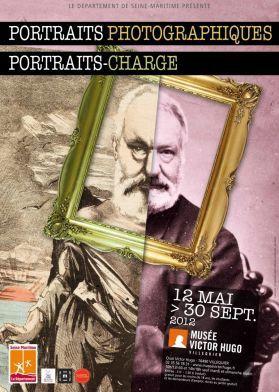 affiche-portraits-photo.jpg