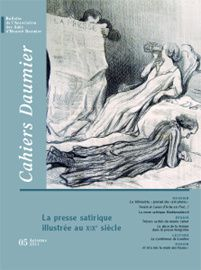 publication_zoom_Cahiers_Daumier_n_05_couv.JPG