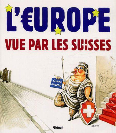Europe-Glenat.jpg