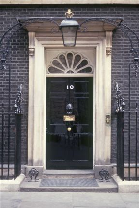 10downingstreet_au491810.jpg