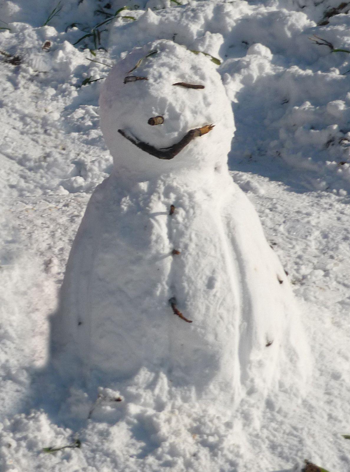 Bonhomme-de-neige.jpg