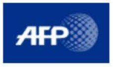 AFP-12-12-2006.jpg