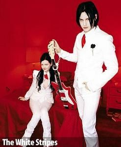 1416-771674751-38thewhitestripes-l4-H011253-L.jpg