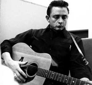 johnny-20cash-20135.jpg