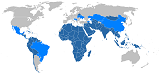 800px-map_non-aligned_movement.png