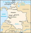 Colombie_carte-copie-2.png