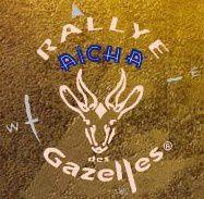 RallyeGazelles.jpg