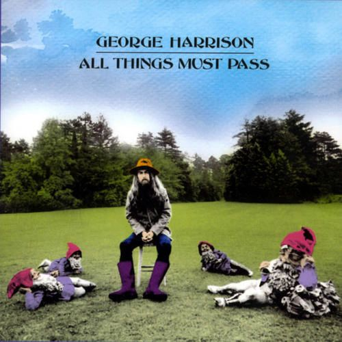 George-Harrison---All-Things-Must-Pass.jpg