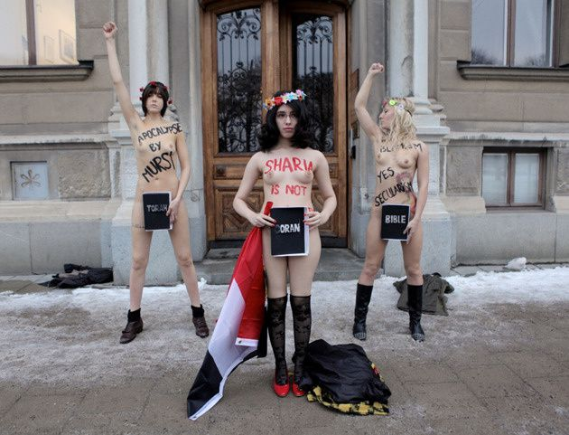 photo-du-jour-femen-suede