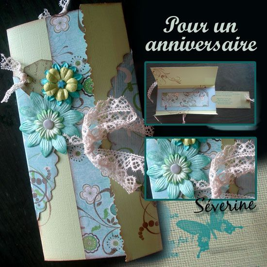 CARTES-SEVERINE-2.JPG