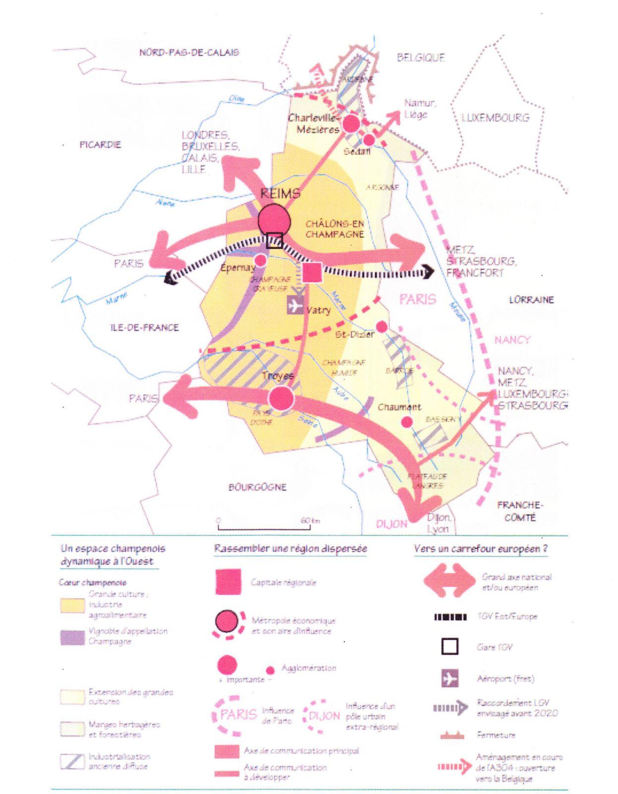 Carte-organisation-regionale-Champagne-Ardenne.jpg