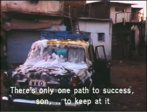 Dharavi-a.png