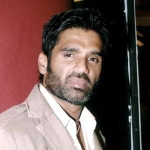 Sunil-Shetty-copie-1.jpg