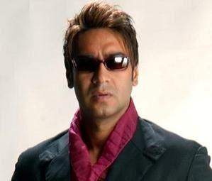 Ajay-the-dark-horse.jpg
