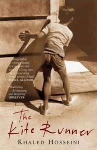 the kite runner let s talk about bollywood  khaled hosseini is not an n writer but an afghan american writer but having the kite runner 2003 i wanted to include my review of it here