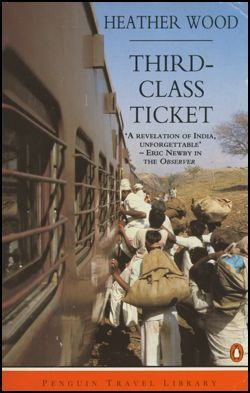 Third-class-Ticket.JPG