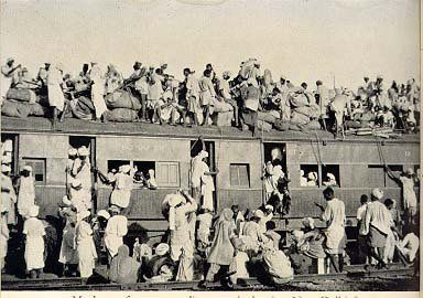 Train_to_pakistan.JPG