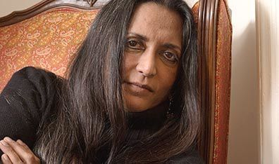 deepa mehta wikideepa mehta water, deepa mehta earth, deepa mehta wiki, deepa mehta movies, deepa mehta fire, deepa mehta water full movie, deepa mehta earth movie, deepa mehta interview, deepa mehta movies online, deepa mehta trilogy, deepa mehta new movie, deepa mehta imdb, deepa mehta contact, deepa mehta water movie online, deepa mehta agua, deepa mehta inland, deepa mehta tiff