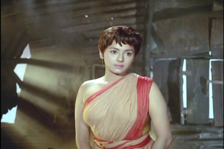 Opinion. Your old actress padmini nude xxx good