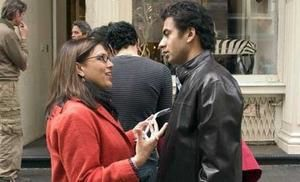 Mira-Nair-and-Kal-Penn.jpg