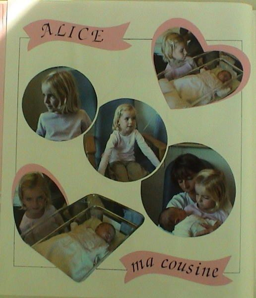 Images-album-naissance-004.jpg
