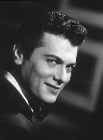 acteur_tony-curtis_3_1141998502.jpg