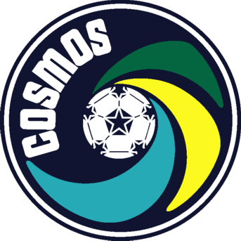 New_York_Cosmos.png