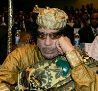 kadhafi unhappy-copie-1