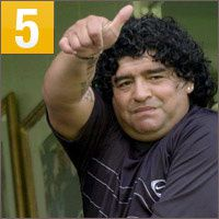 maradona-coke-fat.jpg