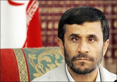 Les pires des BMW - Page 5 Ahmadinejad-strabisme