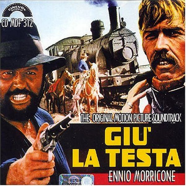 mexique-revolution-morricone-leone.jpg