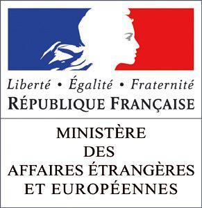 Ministere-des-affaires-etrangeres-et-europeennes.jpg