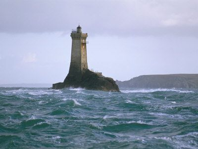 vieille-phare.jpg